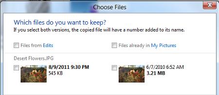 Windows 8 copia incolla file Sinofsky