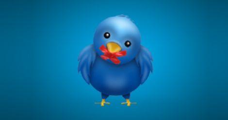 Twitter censura gruppo neonazista