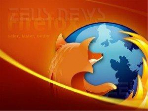 Firefox 3.0.11 aggiornamento 4 falle critiche