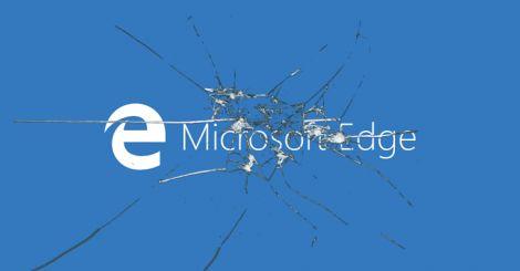 edge ie windows falle