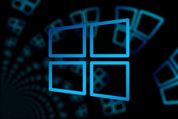 windows aggiornamenti falle codecs library