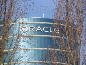 Fusione Oracle Sun Unione Europea antitrust