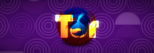 Tor Firefox Super Privacy Browsing
