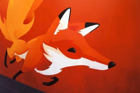 firefox 41 instant messaging