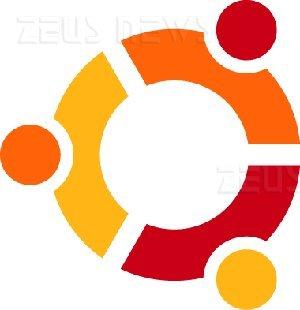 Logo di Ubuntu