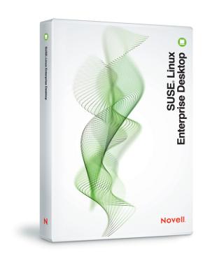 Novell venduta 2,2 miliardi 882 brevetti Microsoft