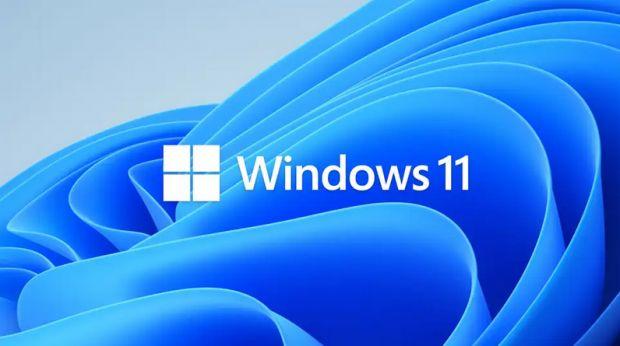 windows11 2021