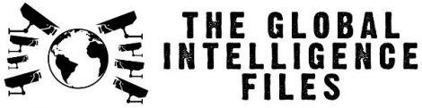 wikileaks intelligence stratfor