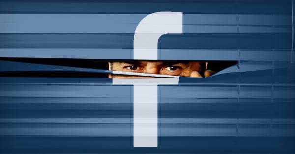 facebook privacy partner