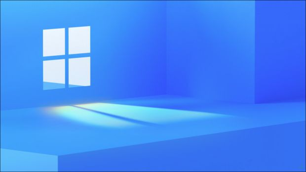 windows 11 5 ottobre