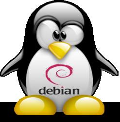 Debian Squeeze 6.0 Linux FreeBSD