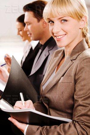 Donne lavoro insoddisfatte stipendio Subito.it