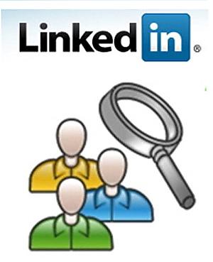 LinkedIn in italiano social network professionale