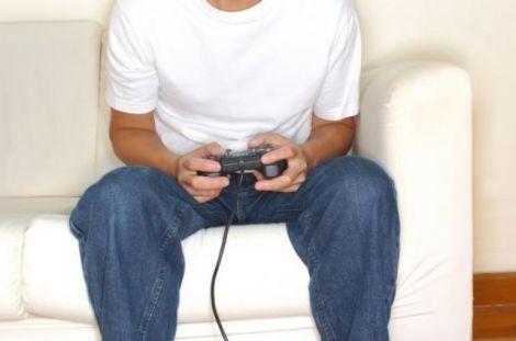morto 22 giorni videogames