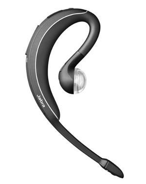 Jabra Wave auricolare Bluetooth dual
