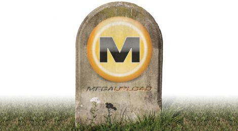 megaupload file utenti distrutti