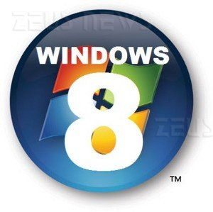 Microsoft Windows 8 post Msdn blog Sinofsky