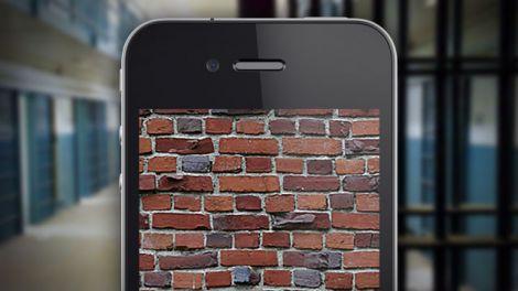iphone brick data
