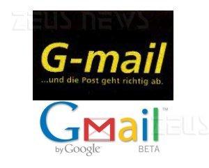 Google rischia di perdere Gmail