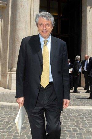 Garante Privacy sentenza Oscar Magi