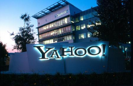 Yahoo appello PFA Tribunale Roma link pirata Elly