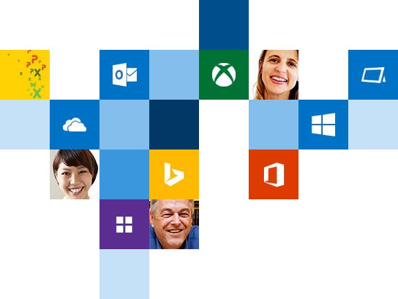 microsoft community chiude windows 7