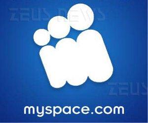 MySpace licenzia 30% forza lavoro crisi