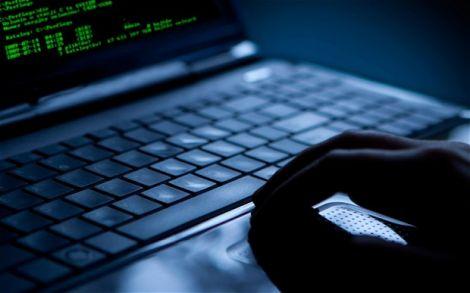 dati rubati mcafee internet