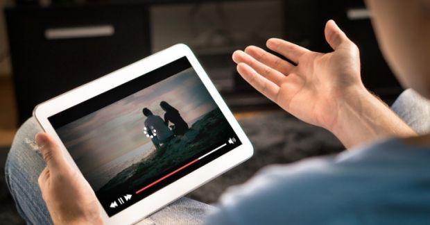 mit minerva video streaming