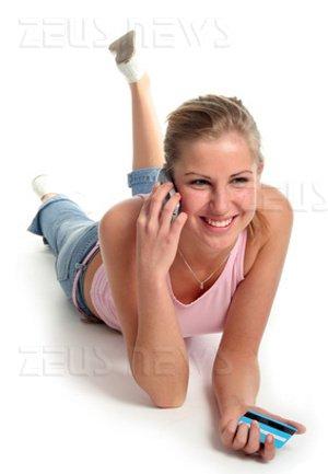 Tariffe roaming 11 centesimi Sms Viviane Reding
