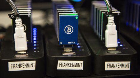 Bitcoin, da dove arrivano e come si guadagnano