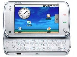 Nokia Android lascia Jaaksi Elop