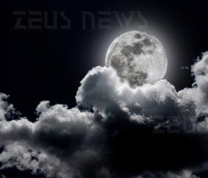 Celestis seppellire ceneri sulla Luna