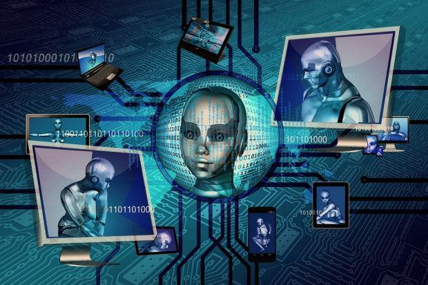 Contact center sempre più robotizzati, ma nessuna soddisfazione degli utenti