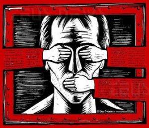 Cina censura Google pornografia filtraggio contenu