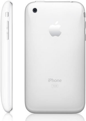 iPhone 4 Apple cerca ingegneri antenne