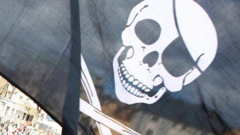 corte ue blocco siti pirata