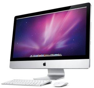 Apple iMac Mac Pro Magic TrackPad