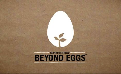 beyond eggs logo