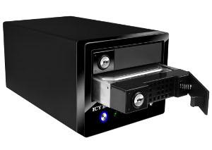 ICY BOX IB-NAS6220