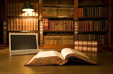 XL chiuso library nu ebook pirata