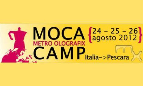 moca2012