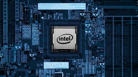 intel cancella idf