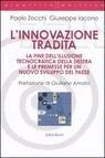 innovazionetradita