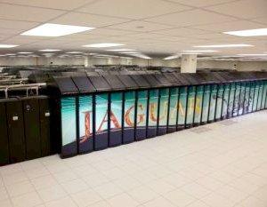 Tera 100 supercomputer francese teraflops