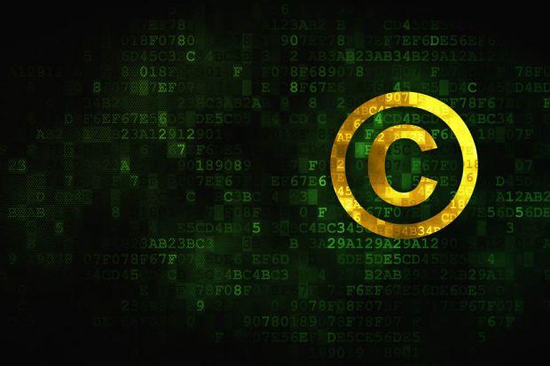 ue riforma copyright approvata