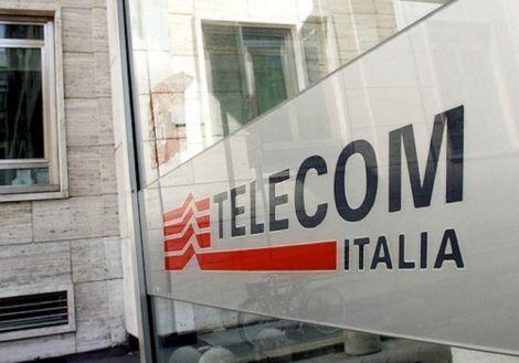 goodbye telecom ritirato dal commercio