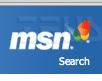 Logo di MSN