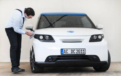 Zeus news notizie dall 39 olimpo informatico for Costo del garage di due auto