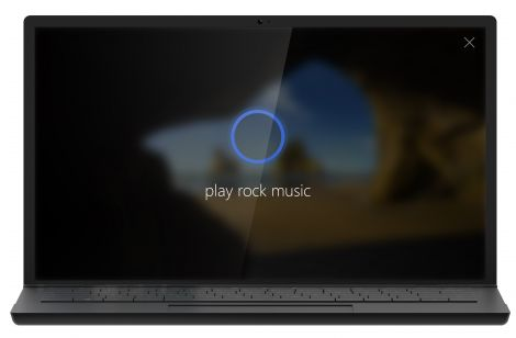 Microsoft, Windows 10 non arriverà al miliardo di utenti